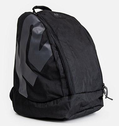 Bekleidung & Bags