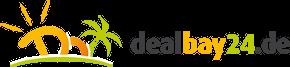 Dealbay24 • starke Marken zu kleinen Preisen