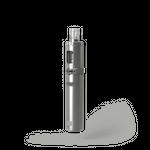 LYNDEN NOW 2.0 silber 001