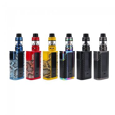 IJoy Captain PD 270 Kit