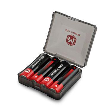 Coil Master B2 B4 Batterieträger – Bild 6