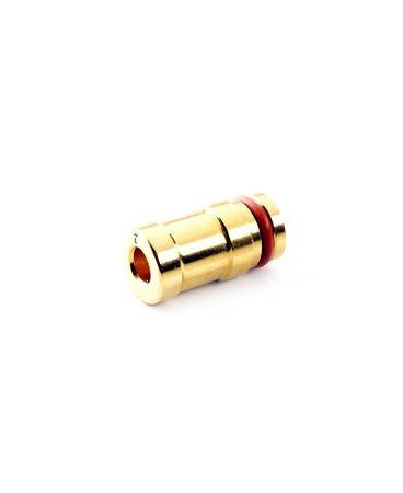Titanide Drip Tip 510 kurz  – Bild 2