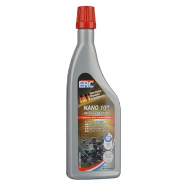 ERC Nano 10-9 Motoröl Additiv - 200ml