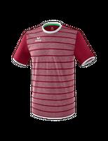 erima Roma Jersey short sleeve