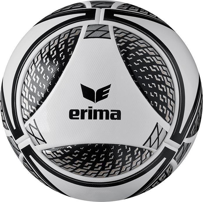 erima Cue Ball Senzor Pro