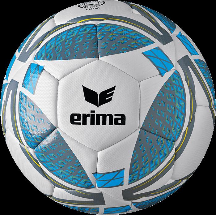 erima Jugendball Senzor Allround Lite 290
