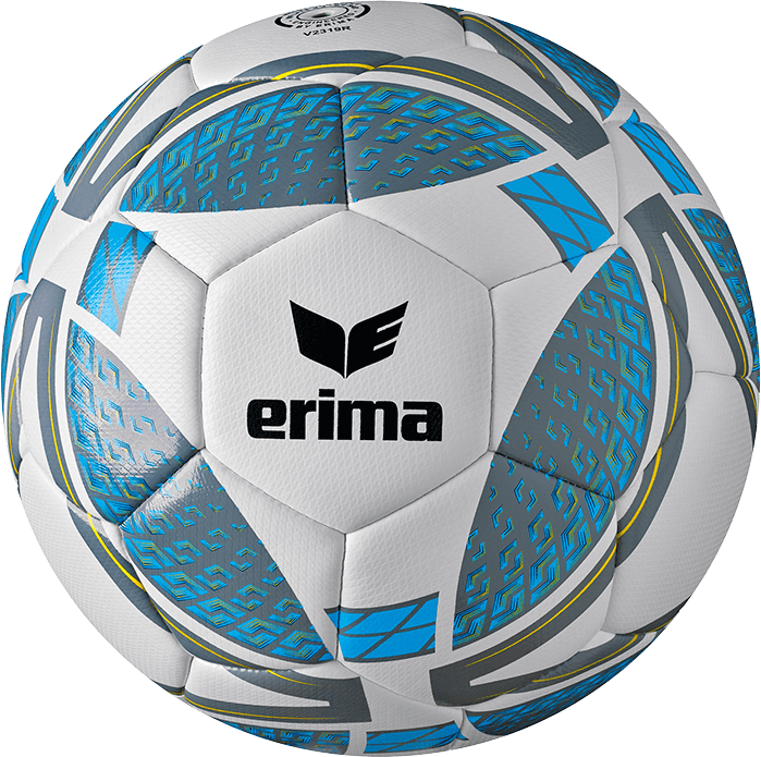 erima Youth Ball Senzor Allround Lite 290