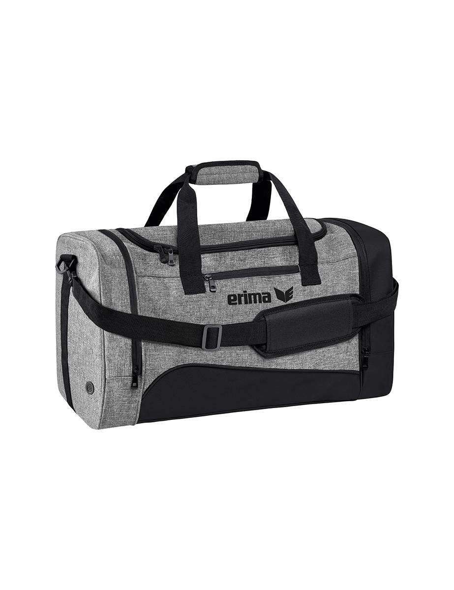 erima Club 1900 2.0 sports bag