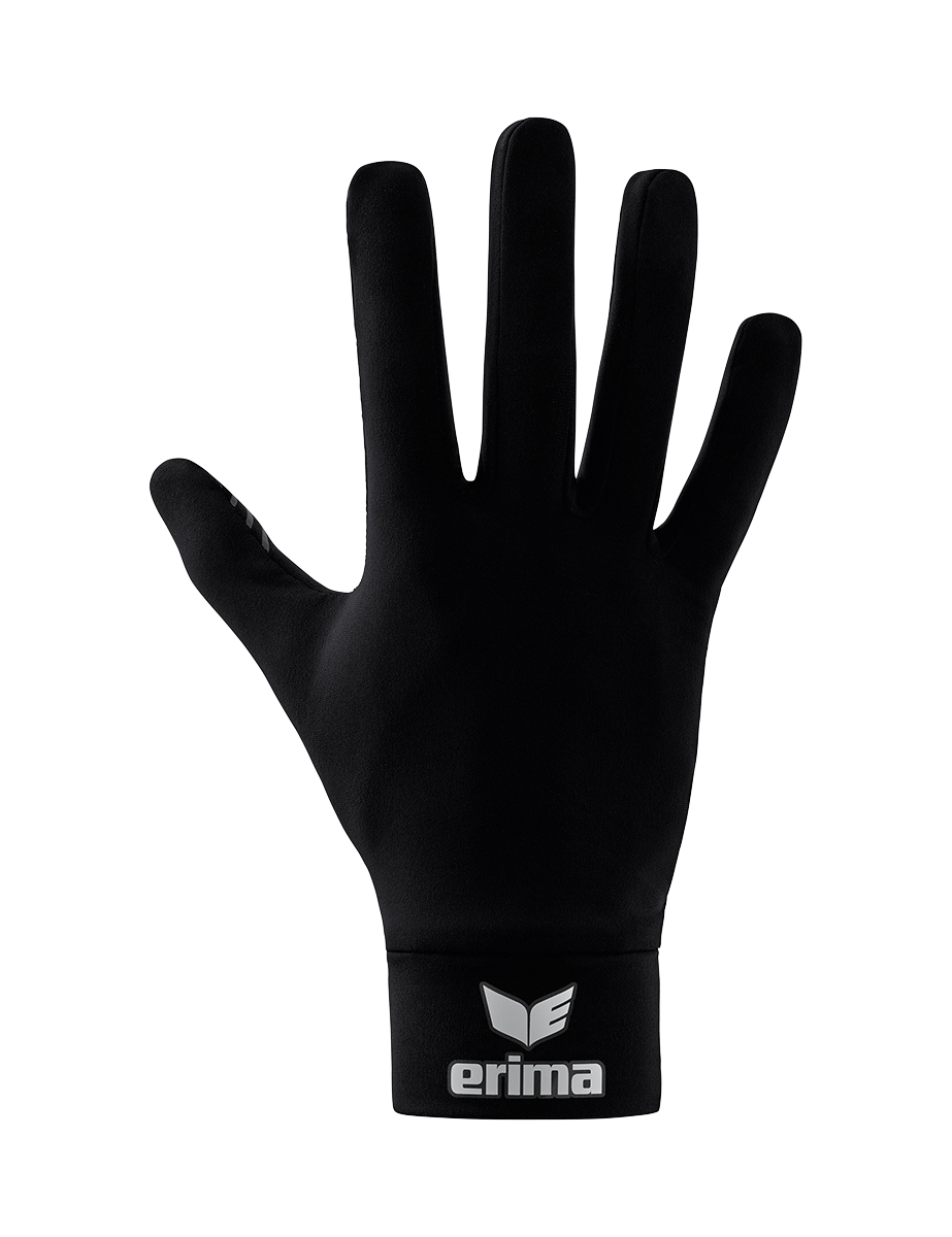 erima Functional Fielder Glove