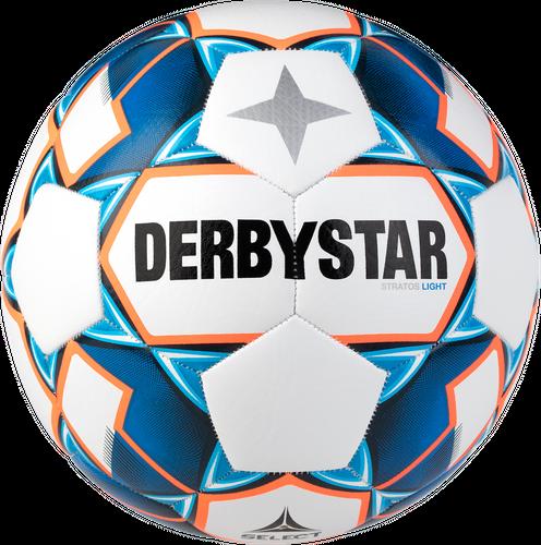 DERBYSTAR Jugendball - STRATOS LIGHT