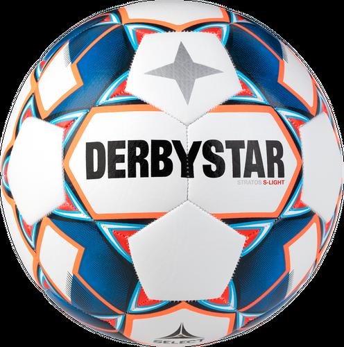 DERBYSTAR Jugendball - STRATOS S-LIGHT