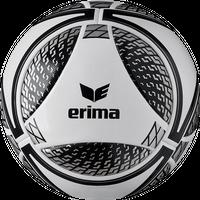 5 x erima cue ball Senzor Pro incl. ball tube