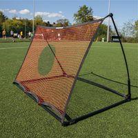 Quick Play SPOT Elite Mini Rebounder - 1 x 1,5m