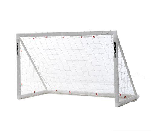Quick Play Q-Fold 1,80 x 1,20m - foldable mini goal
