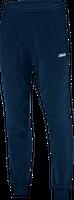 BSV Neuburg Polyesterhose Classico