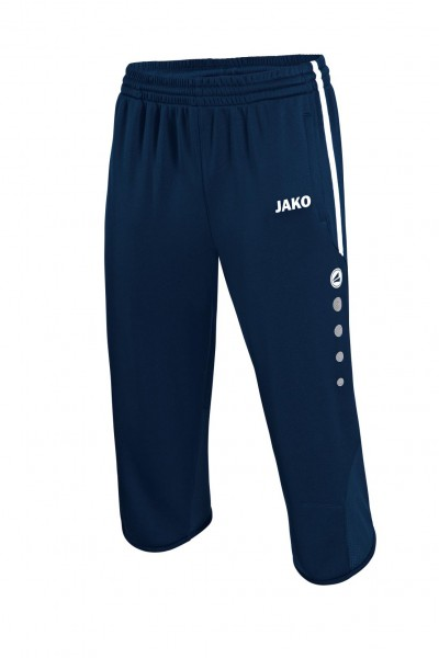 JAKO 3/4 Training Short Active