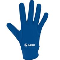 JAKO field player gloves Function
