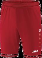 JAKO sports trousers Striker 2.0