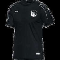 SC Ried T-Shirt Classico