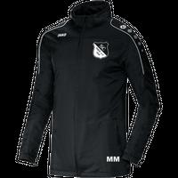 JAKO all-weather jacket Team