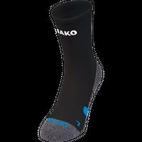 JAKO training socks
