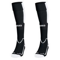 JAKO Lazio stocking