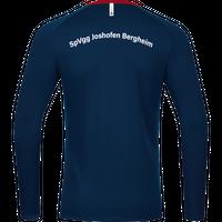 SpVgg Joshofen Bergheim Sweatshirt Champ 2.0