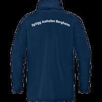 JAKO all-weather jacket Striker 2.0