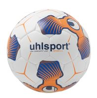 Uhlsport Trainingsball TRI CONCEPT 2.0 REBELL