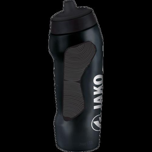 JAKO Premium drinking bottle