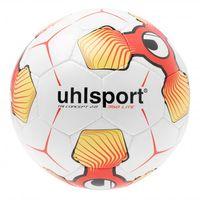Uhlsport Jugendball TRI CONCEPT 2.0 350 LITE 001