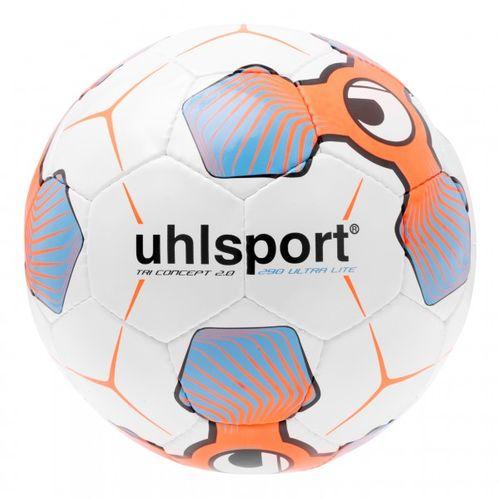 Uhlsport Jugendball TRI CONCEPT 2.0 290 ULTRA LITE
