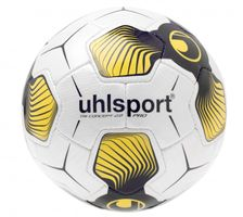 Uhlsport Trainingsball TRI CONCEPT  2.0   PRO 001