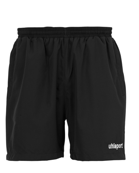 Uhlsport ESSENTIAL Webshorts