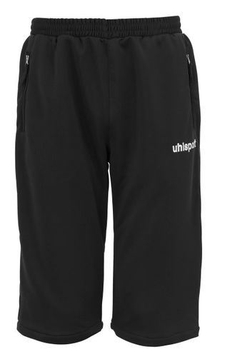 Uhlsport ESSENTIAL Long Shorts