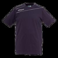 Uhlsport STREAM 3.0 Baumwoll T-Shirt