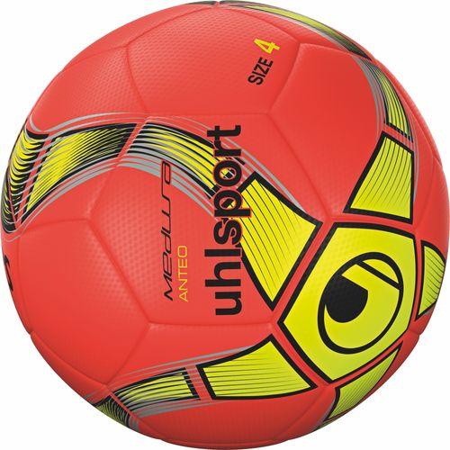 Uhlsport Trainingsball Futsal - MEDUSA ANTEO