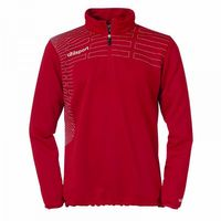 Uhlsport MATCH 1/4 Zip Top