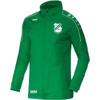 Sportverein Puchheim e.V. Allwetterjacke Team