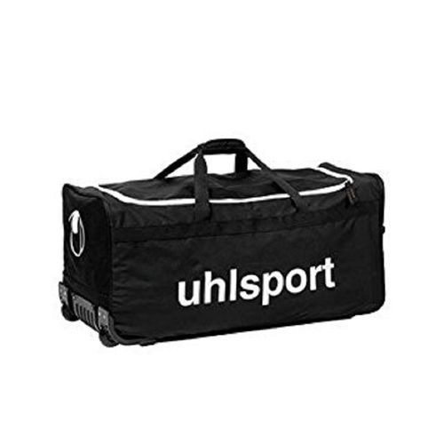 Uhlsport Basic Line jersey bag with 110 L