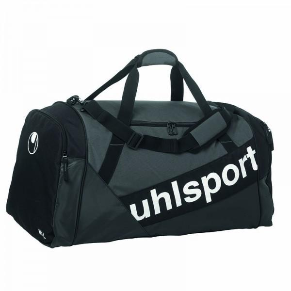 Uhlsport Sporttasche PROGRESSIVE LINE