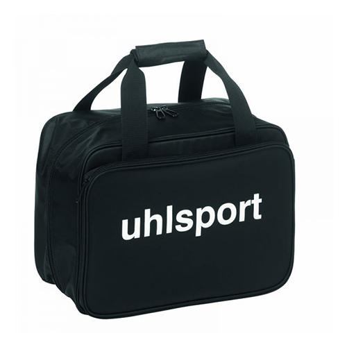 Uhlsport MEDICAL BAG