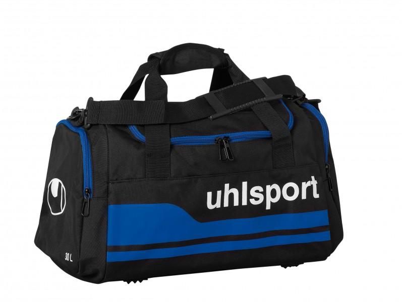 Uhlsport BASIC LINE 2.0 Sporttasche