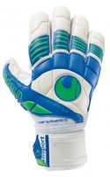Uhlsport ELIMINATOR HANDBETT SOFT - Torwarthandschuh
