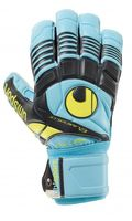 Uhlsport ELIMINATOR SUPERSOFT - Torwarthandschuh 001