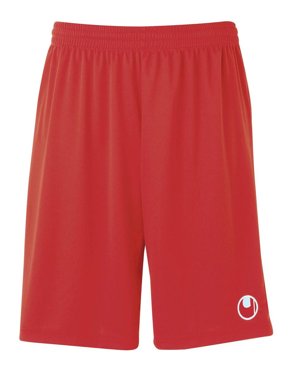 Uhlsport CENTER BASIC II Shorts ohne Innenslip