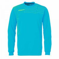 Uhlsport MATCH Junior Torwart Set