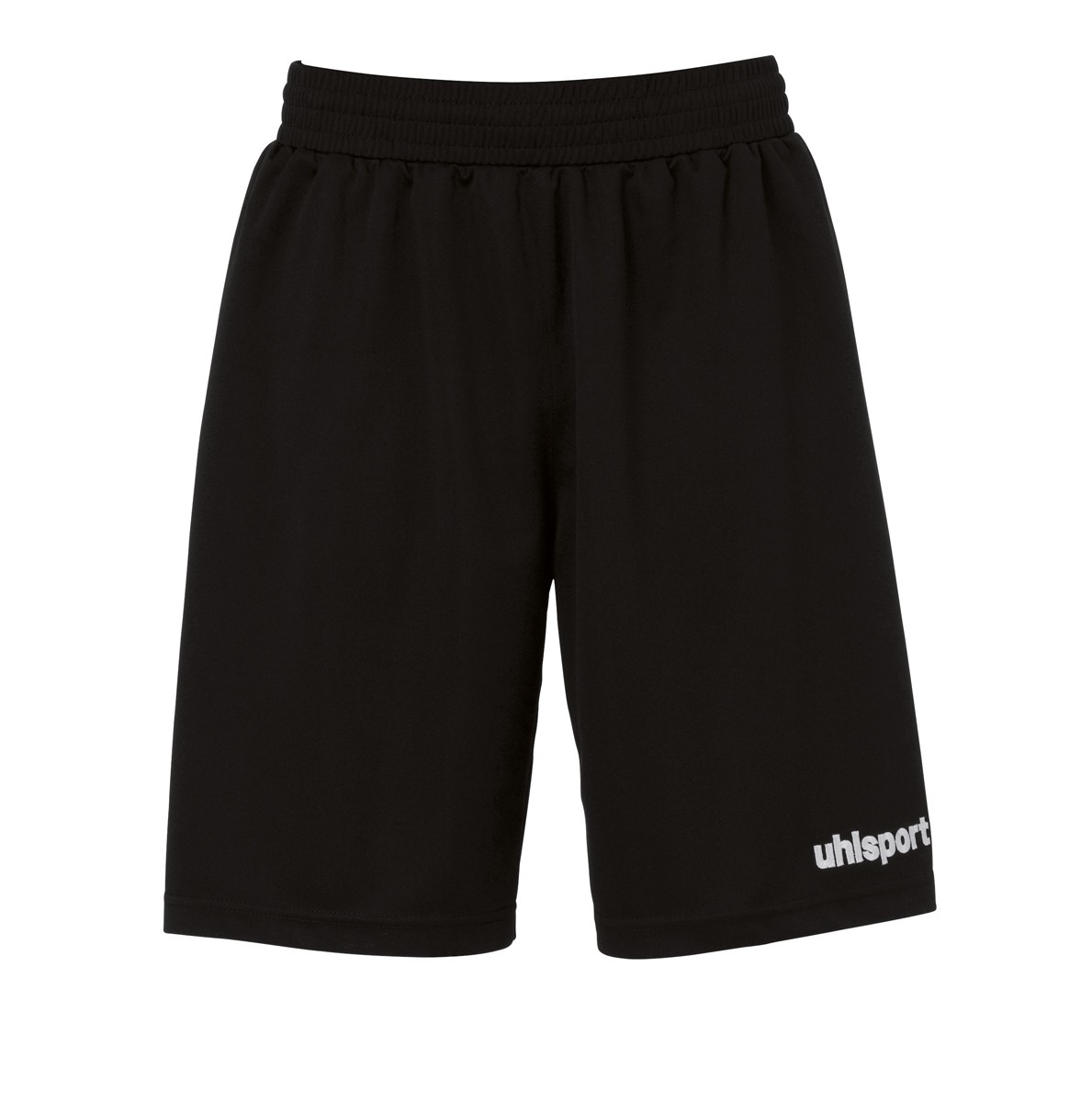 Uhlsport standard goalkeeper shorts
