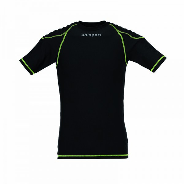 Uhlsport TorwartTECH Protektion Baselayer KA