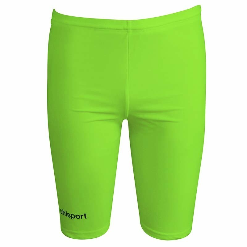 Uhlsport TIGHT Shorts
